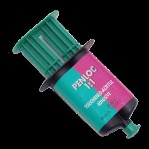 8006-2-Componenten-lijm.png