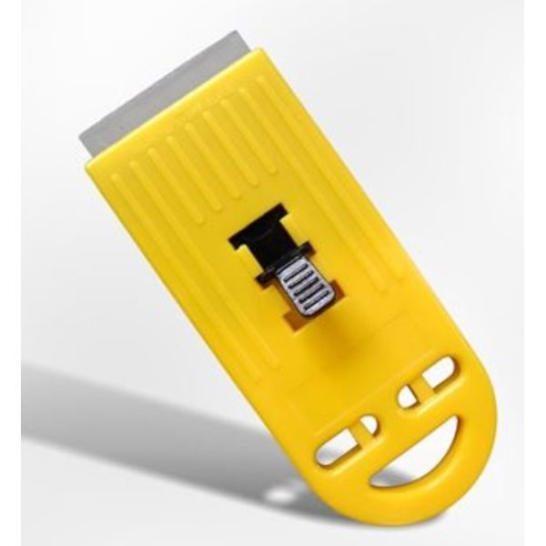 ettore-plastic-schraper-geel.jpg