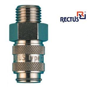 rectus-type-21-metaal-nieuw.jpg