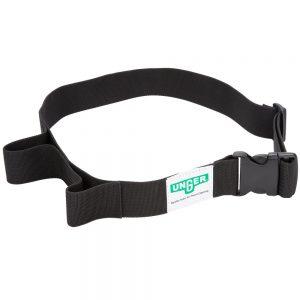 unger-heupriem-belt-ub000.jpg