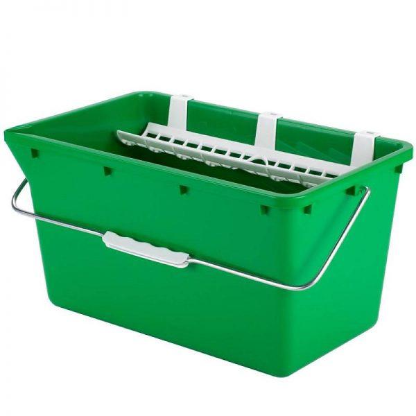 unger-bucket-18-litre.jpg