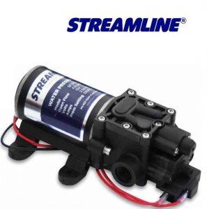 streamline-steelslang-2.jpg