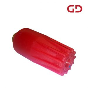 turbo-nozzle-350-bar.jpg