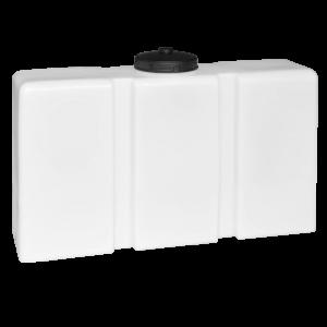 175-liter-watertank.png