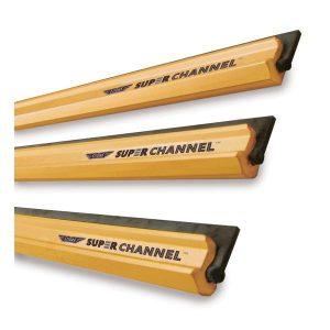 ettore-pro-super-channel.jpg