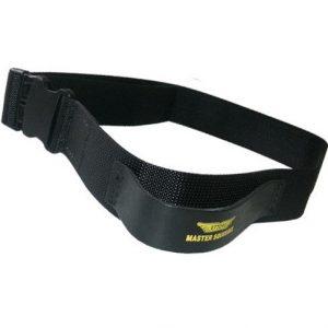 ettore-tool-belt.jpg