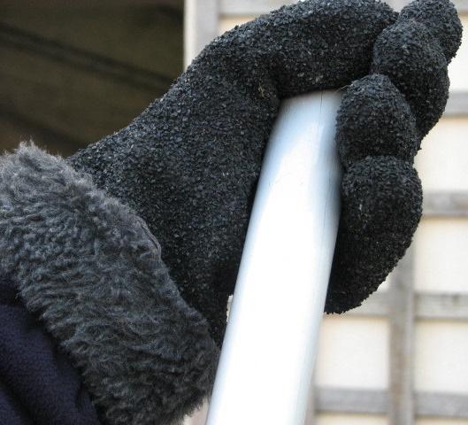 telewash-handschoenen.jpg