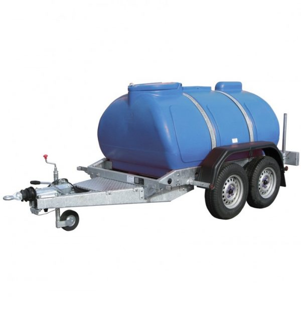 aanhanger-watertank-2000L.jpg