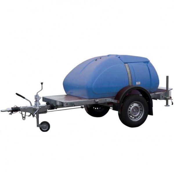 aanhangwagen-watertank-1100L.jpg