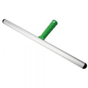 unger-houder-t-bar-55cm.jpg