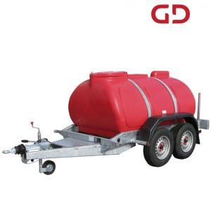 2000-liter-mobiele-watertank.jpg