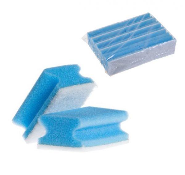 TW-Schuurspons-blauw.jpg
