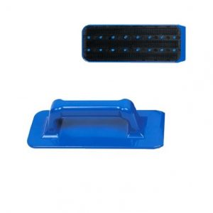 TW-padhouder-handgreep-blauw.jpg