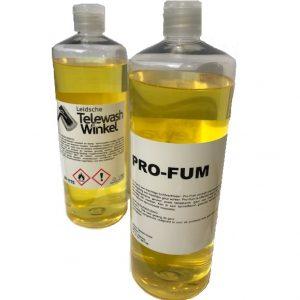 pro-fum-1.jpg