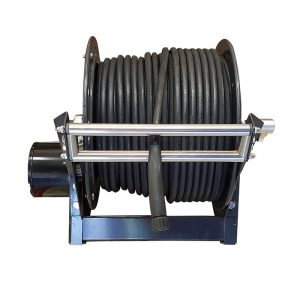 haspel-hogedruk-12-volt-slang-begeleider.jpg