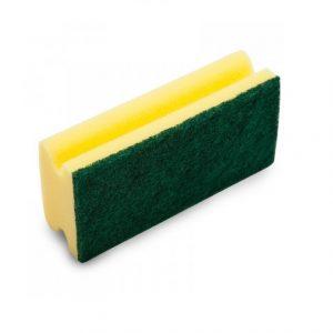 schuur-spons-grip-geel-groen.jpg