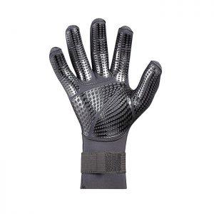 Telewash-neopreen-handschoen-neoprene-gloves-grip.jpg
