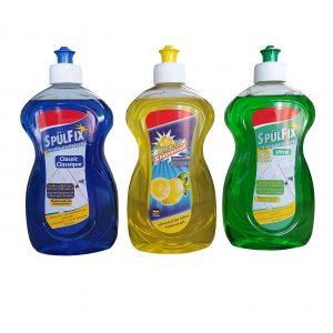 Telewash-glazenwasserszeep-spulmittel.jpg