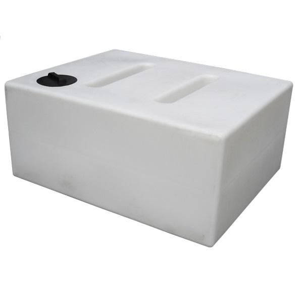 watertank-1000-liter.jpg