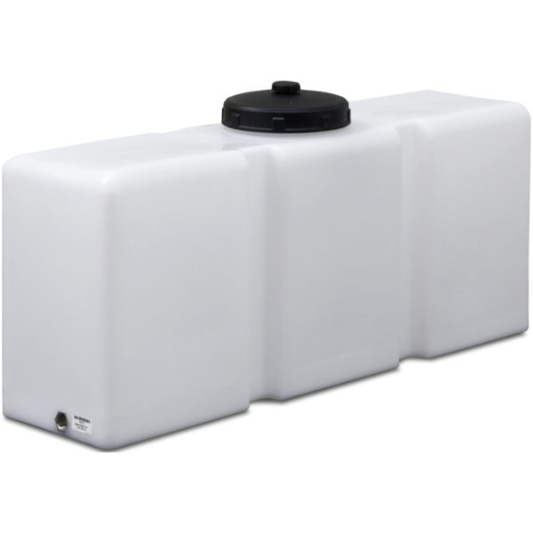 125-liter-watertank.jpg