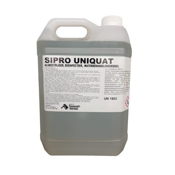 Sipro-Uniquat-Pro-Algenbestrijder-Algenverwijderaar-Telewashwinkel-1.jpg