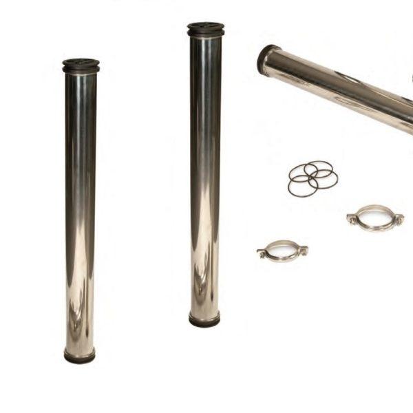 Spectrum-Stainless-Steel-RO-Membrane-Housing.jpg