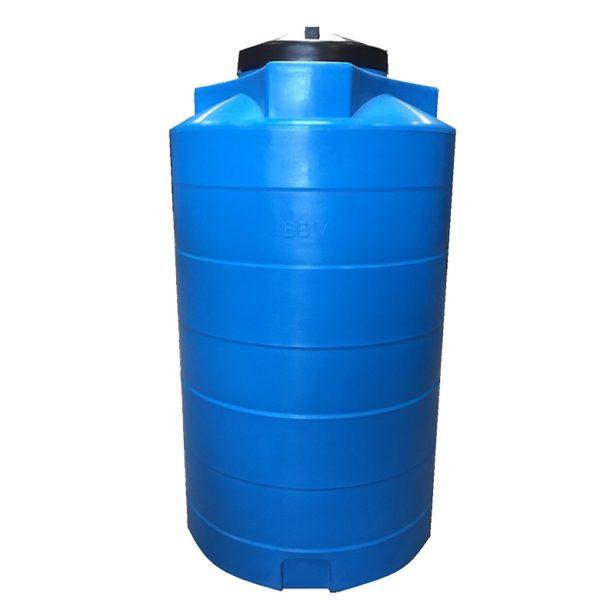 buffer-tank-voorraad-tank-3000-liter-nieuw-1.jpg