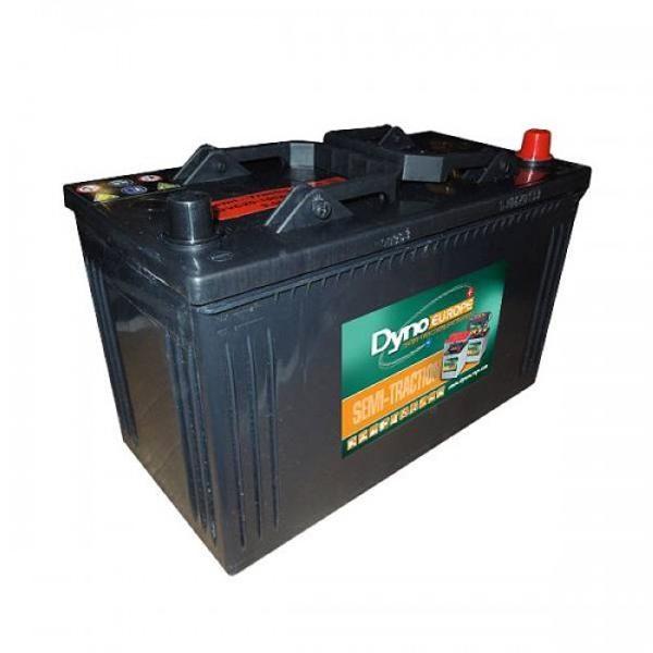 dyno-semi-tracti-accu-12-volt-105-ah.jpg