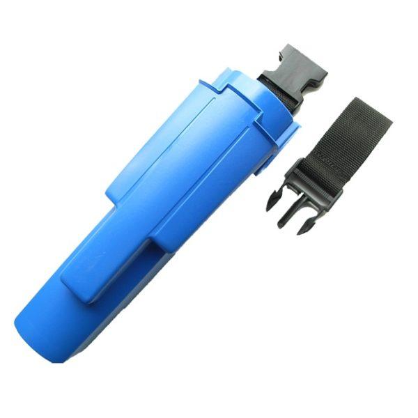 ipc-pulex-tubex-gereedschaps-koker.jpg