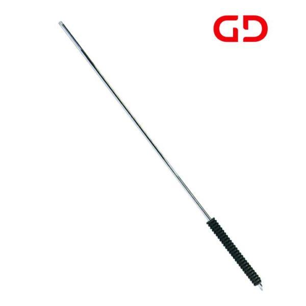 lans-hogedrukreiniger-90-cm.jpg