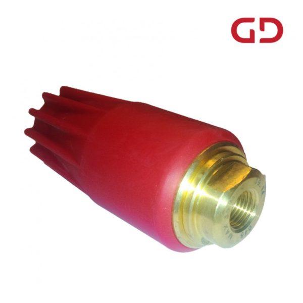turbo-nozzle-350-bar-b.jpg