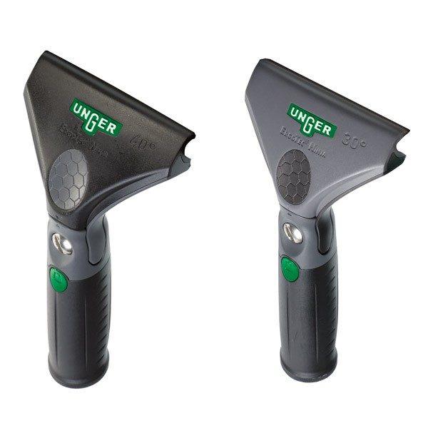 unger-ergotec-ninja-handgreep-handle-en000-e3000.jpg