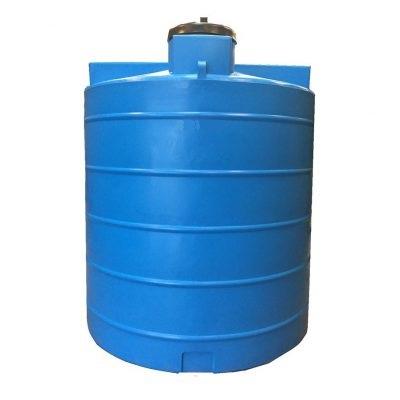 water-tank-voorraad-tank-10.000-liter-1.jpg